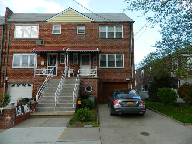 [Bronx Real Estate, listing number 6812524]