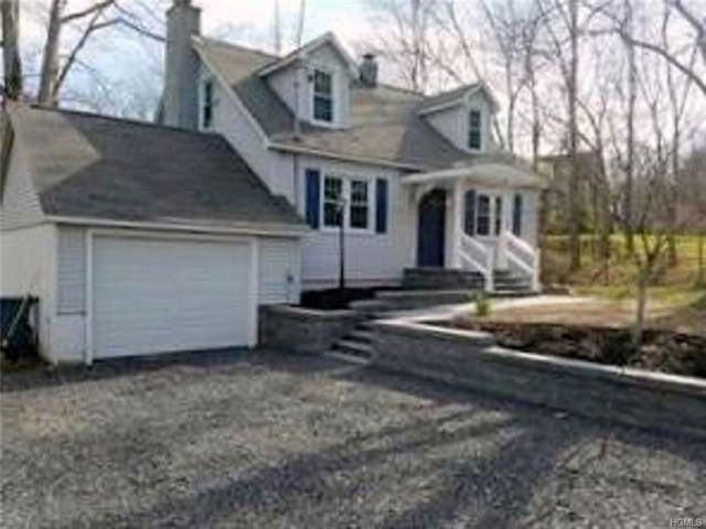 [Shawangunk Real Estate, listing number 6812685]