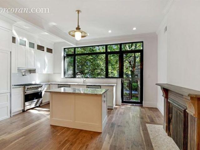 [Bedford Stuyvesant Real Estate, listing number 6813386]