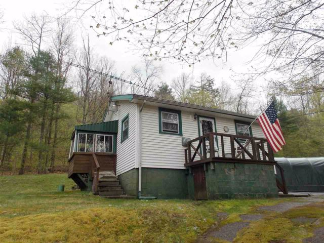 2 BR,  1.00 BTH Cottage style home in Woodbourne