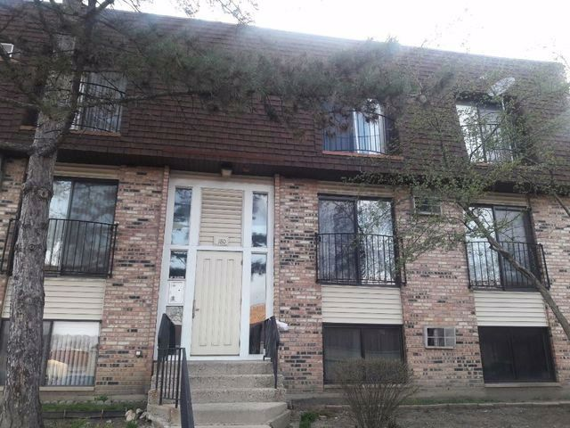 2 BR,  2.00 BTH Condo style home in Glendale Heights
