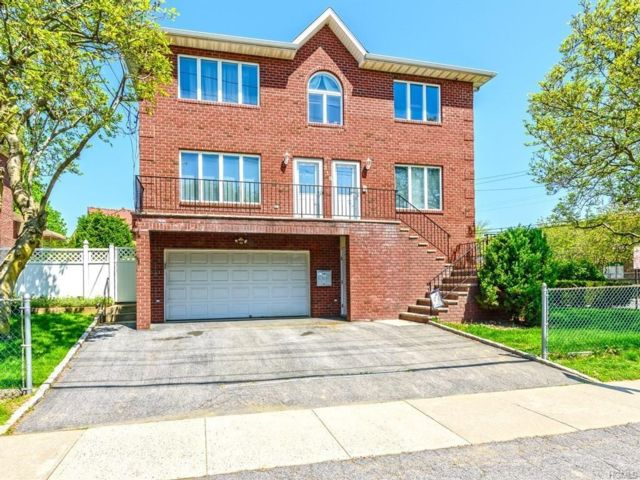 [New Rochelle Real Estate, listing number 6815567]