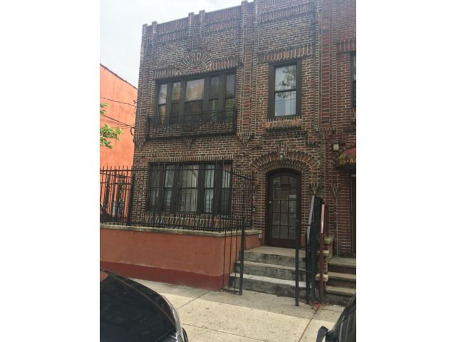 [Bronx Real Estate, listing number 6815607]