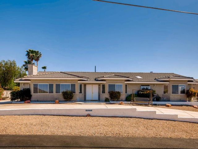 4 BR,  3.00 BTH Bungalow style home in Henderson