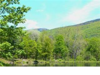 [Wurtsboro Real Estate, listing number 6816634]