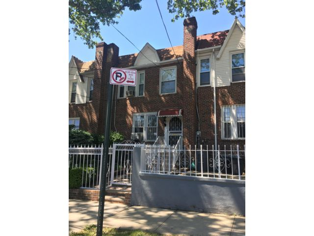 [Bronx Real Estate, listing number 6816731]