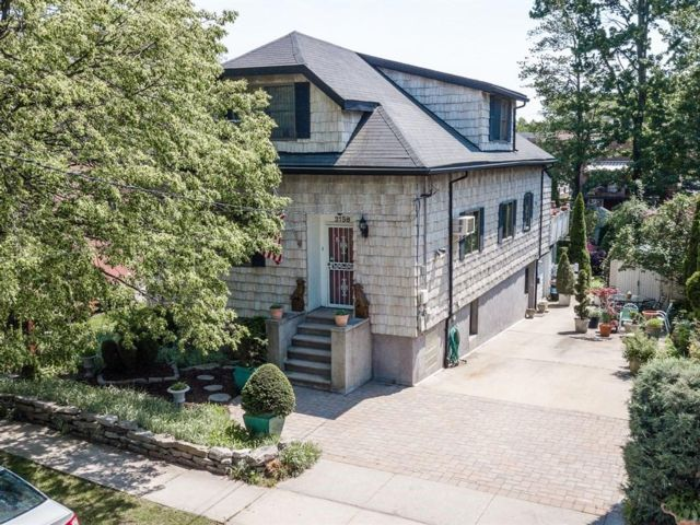[Bronx Real Estate, listing number 6817719]