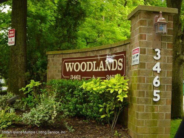 [New Hyde Park Real Estate, listing number 6818951]