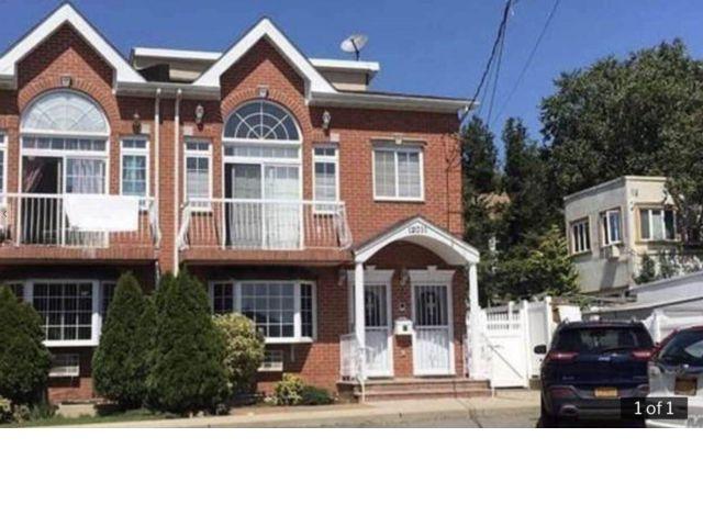 [New Hyde Park Real Estate, listing number 6819254]