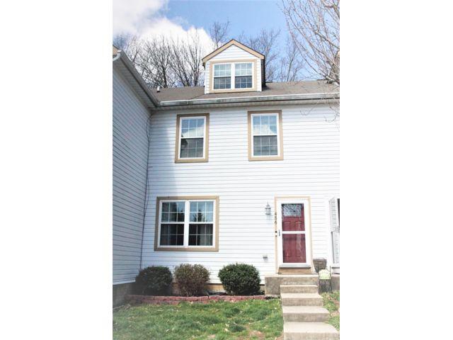 [New Hyde Park Real Estate, listing number 6819263]
