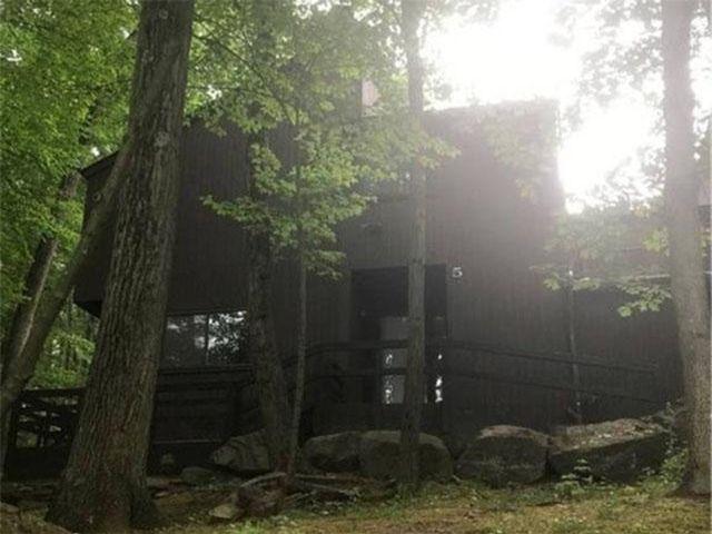 [Highland Mills Real Estate, listing number 6819483]