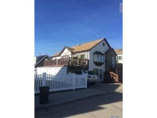 2 BR,  1.00 BTH   style home in Point Lookout