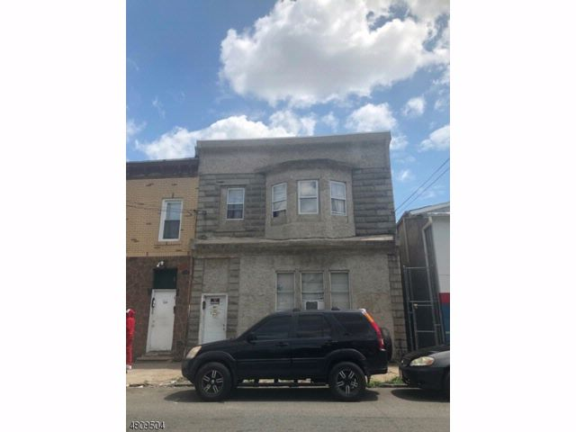 [Elizabeth Real Estate, listing number 6819820]