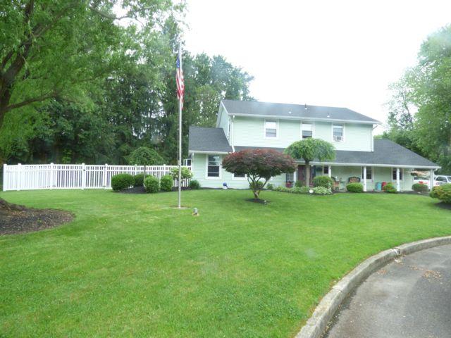 [Blackwood Real Estate, listing number 6820696]