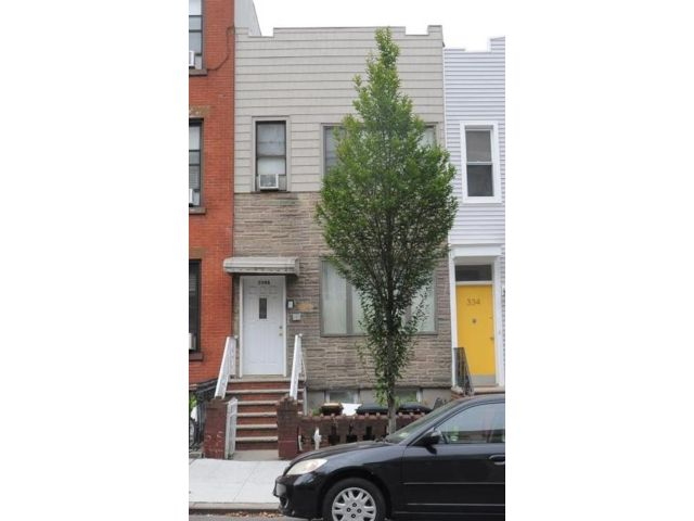 2 BR,  2.00 BTH   style home in Brooklyn