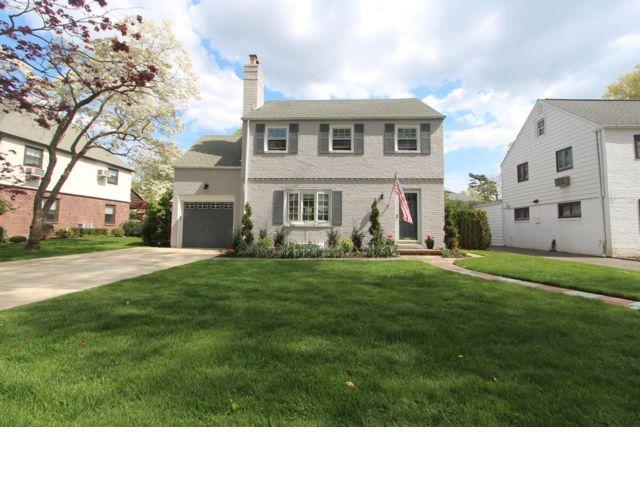 [Garden City Real Estate, Listing Number 6823270]