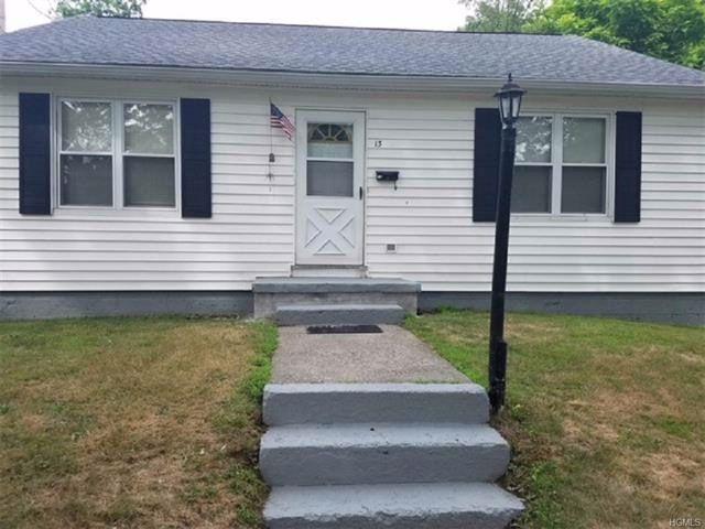 [Ellenville Real Estate, listing number 6823745]