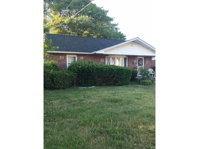 3 BR,  1.50 BTH  Ranch style home in Wyandanch