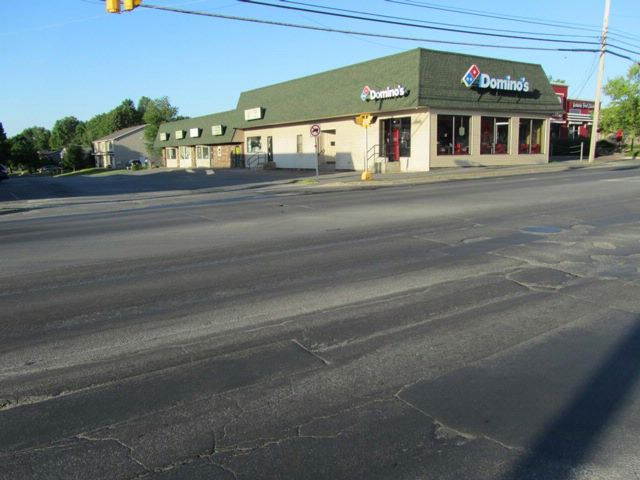 Studio,  0.00 BTH Commercial style home in Plattsburgh
