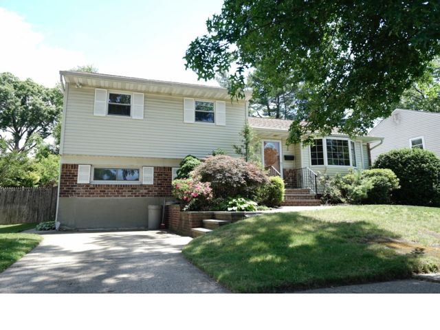 3 BR,  2.00 BTH  Split style home in Syosset