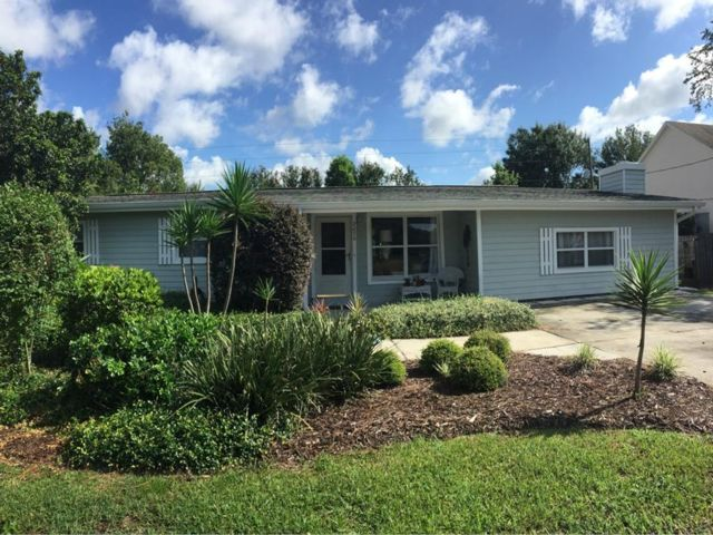 3 BR,  2.00 BTH Ranch style home in Longwood