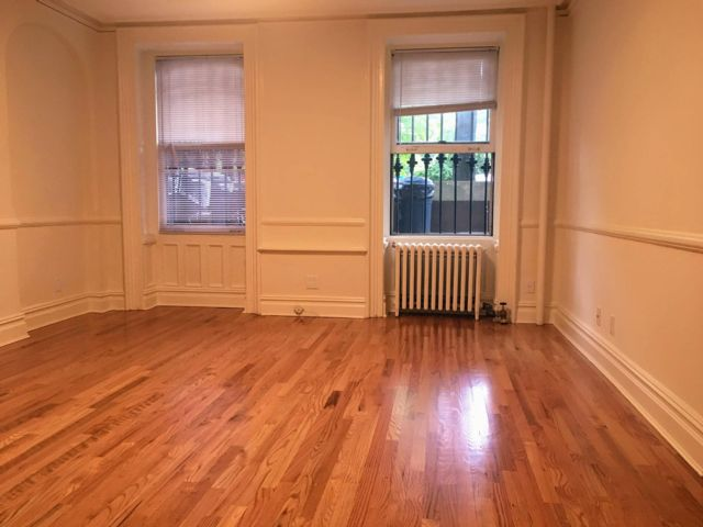 Studio,  1.00 BTH   style home in Fort Greene
