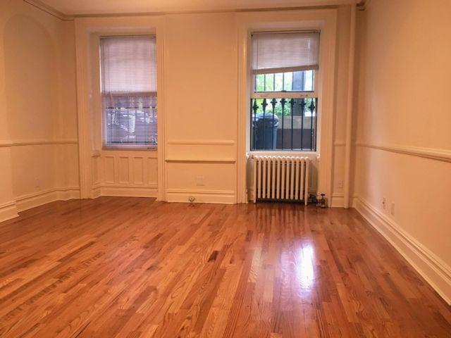 Studio,  1.00 BTH  style home in Fort Greene
