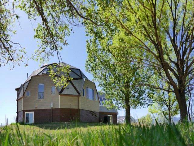 [Cortez Real Estate, listing number 6828557]