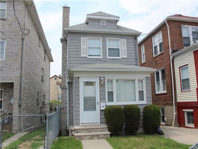 [Throggs Neck Real Estate, listing number 6829832]