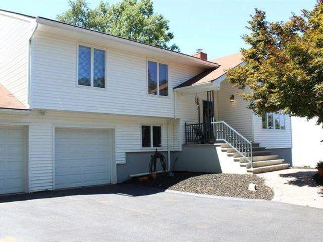 [New Windsor Real Estate, listing number 6830838]