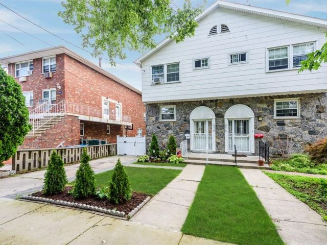 [Bronx Real Estate, listing number 6832423]