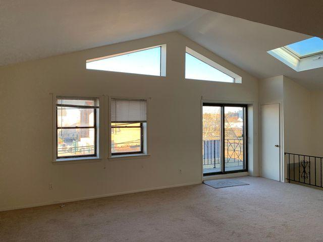[Rockaway Park Real Estate, listing number 6834631]