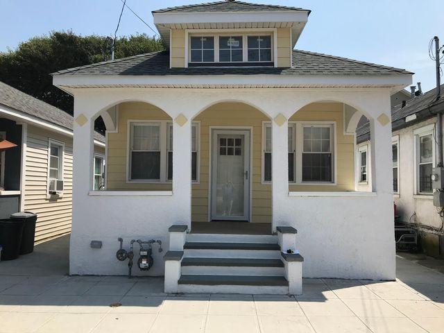 [Far Rockaway Real Estate, listing number 6834632]