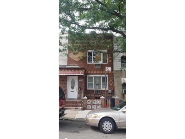 [Maspeth Real Estate, listing number 6835027]