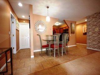 2 BR,  1.00 BTH Condo style home in Des Plaines