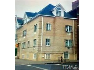 6 BR,  3.00 BTH  Other style home in Morrisania