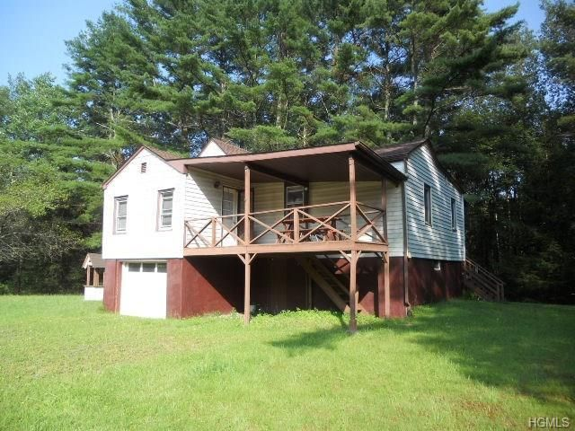 3 BR,  1.00 BTH Ranch style home in Bethel