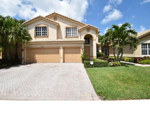 [Delray Beach Real Estate, listing number 6838923]