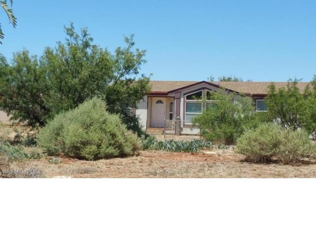 3 BR,  2.00 BTH Mobile home style home in Bisbee