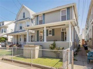 [Rockaway Park Real Estate, listing number 6840998]