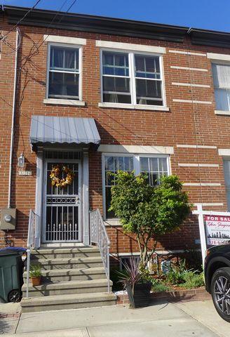 [Rockaway Park Real Estate, listing number 6841239]
