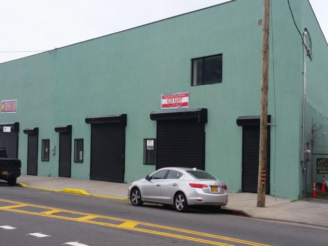 Studio,  0.00 BTH  Warehouse style home in Arverne