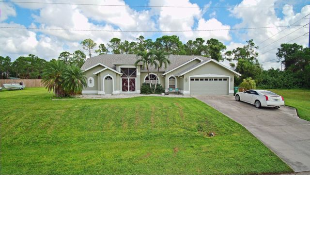 [Cape Coral Real Estate, listing number 6841976]