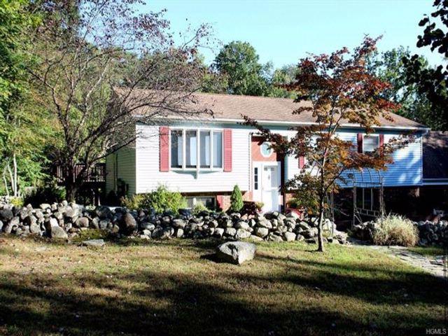 [Pine Bush Real Estate, listing number 6844953]