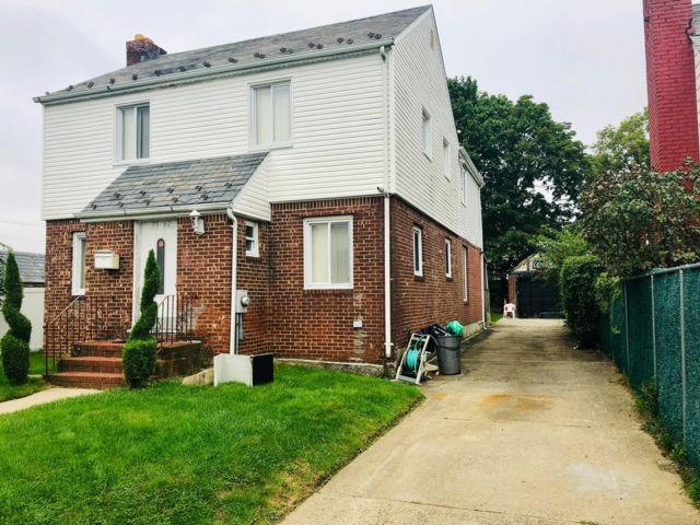 [Fresh Meadows Real Estate, listing number 6845361]