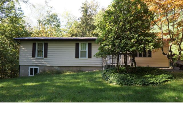 3 BR,  2.00 BTH Ranch style home in Monticello