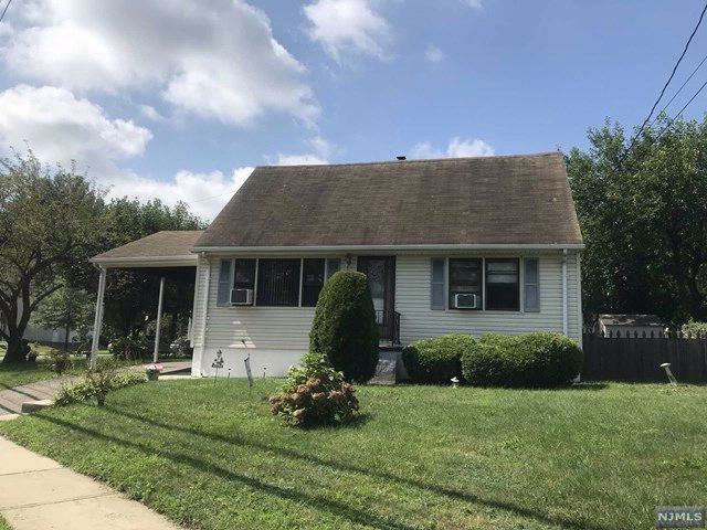 [Rutherford Real Estate, listing number 6848820]