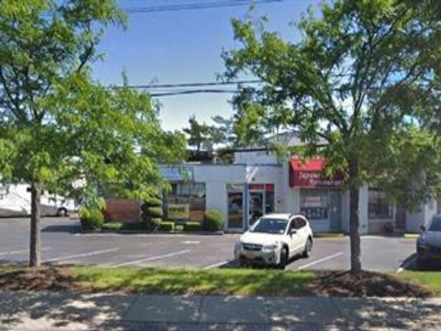 Studio,  0.00 BTH  Commercial style home in Nanuet