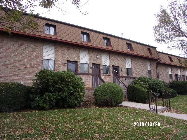 1 BR,  1.00 BTH Condo style home in North Brunswick