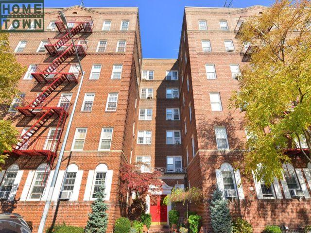 [Bay Ridge Real Estate, listing number 6851784]